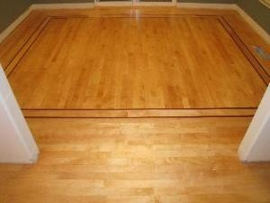 Labrador floors and tile bellingham washington tile and for Hardwood flooring prefinished vs unfinished