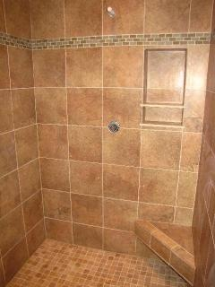 labrador floors and tile bellingham, washington tile and