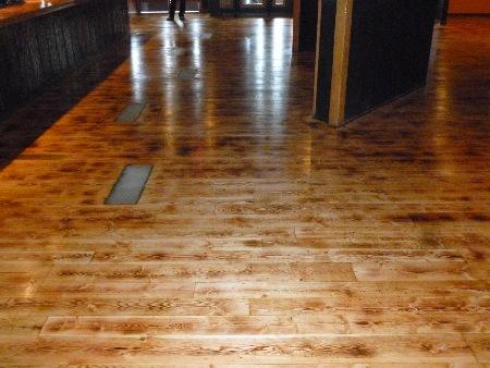 Labrador Floors And Tile Bellingham Washington Tile And