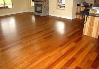 Image Result For Living Room Wooden Floor Cherry