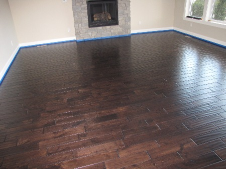 Labrador Floors And Tile Bellingham Washington Tile And Wood